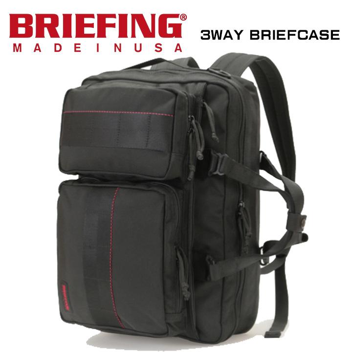 ブリーフィング BRIEFING Neo Trinity Liner Bag ネオトリニティーライナーブラック ビジネスバッグ ブリーフケース