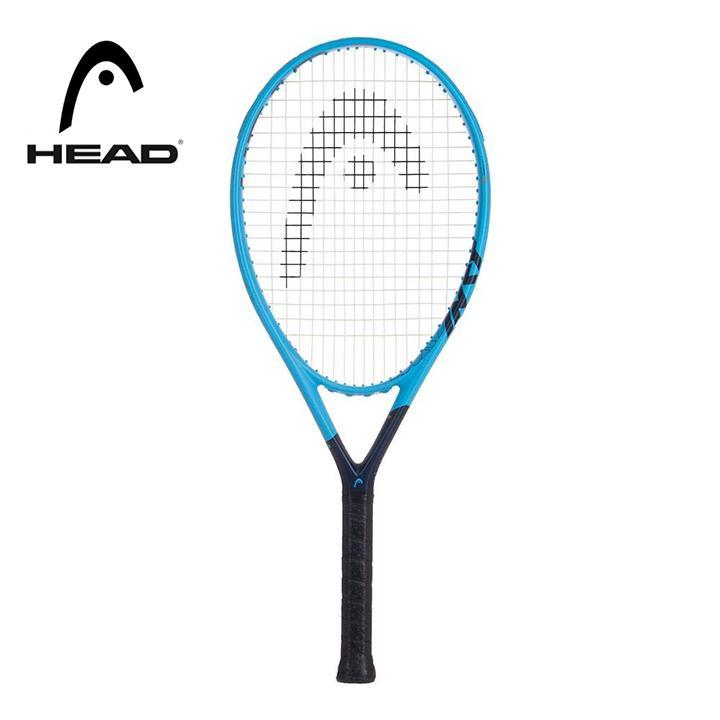 ヘッド(HEAD) テニスラケットTennis Racket Graphene360 Instinct S グラフィン360 インスティンクト エス ※スマートテニスセンサー対応 20819