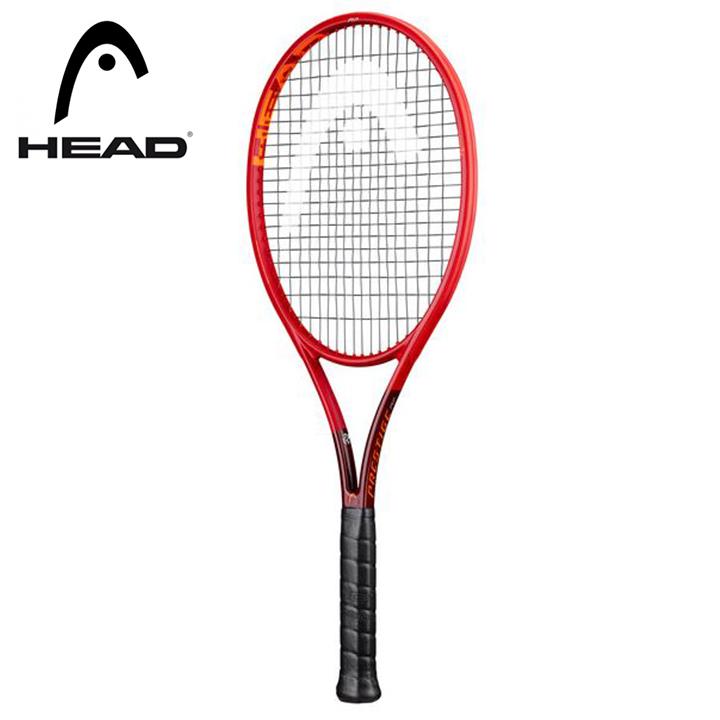 プレステージ MP HEAD ヘッド 2020 PRESTAGE グラフィン360+ テニス ラケット 硬式 Tennis Racket Graphene 360 送料無料
