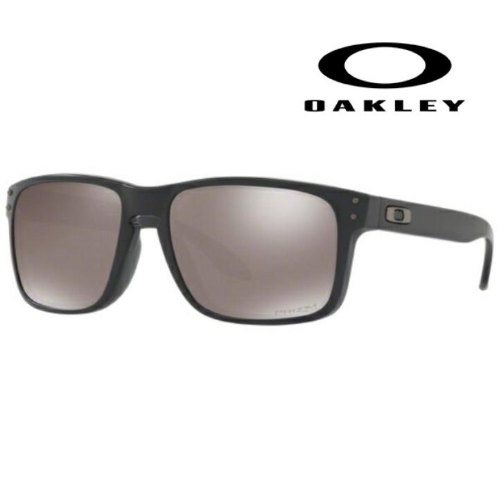 【10%割引!スーパーセール】 オークリー Oakley ホルブルック Holbrook OO9244-2556 アジアンフィット サングラス