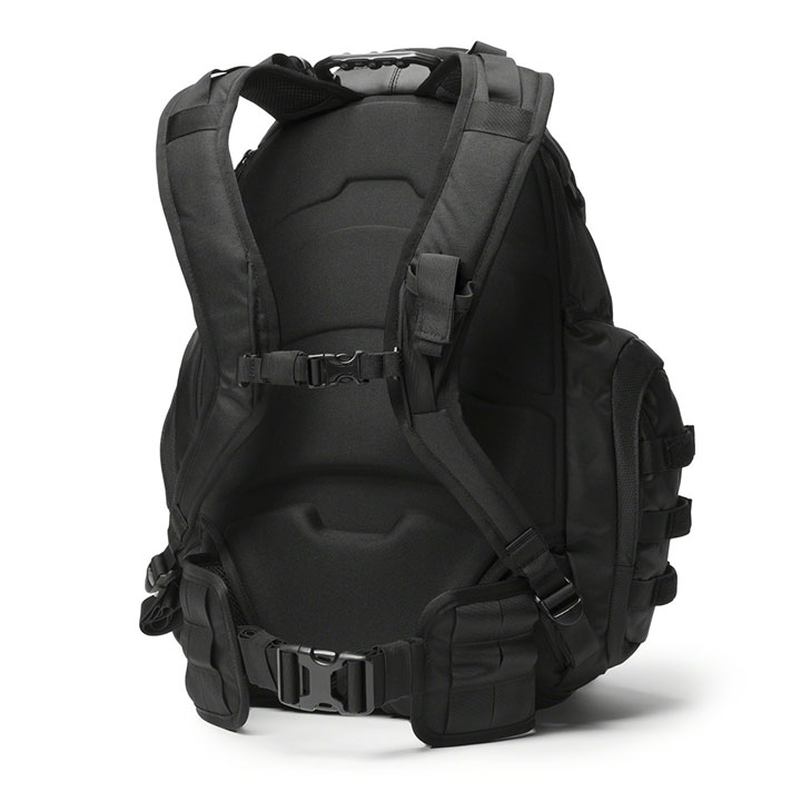 e-ShopSmart | Rakuten Global Market: Oakley Oakley backpack ...