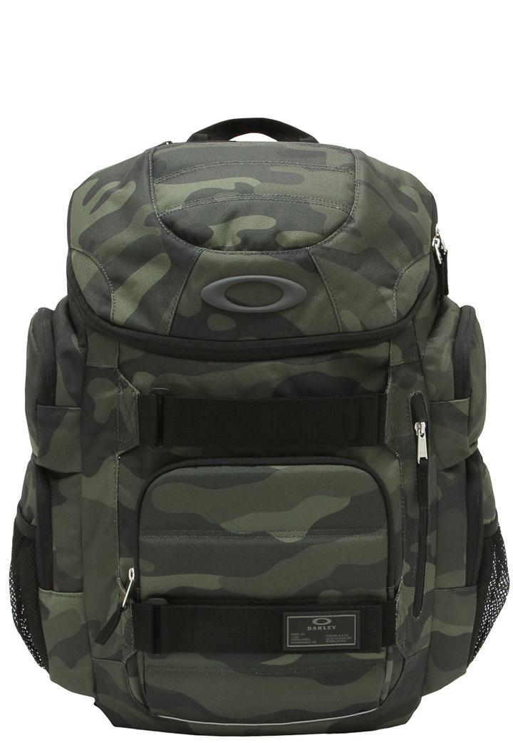 b5bdddfa48e e-ShopSmart  Oakley Enduro 30L 2.0 Backpack backpack camouflage duck ...