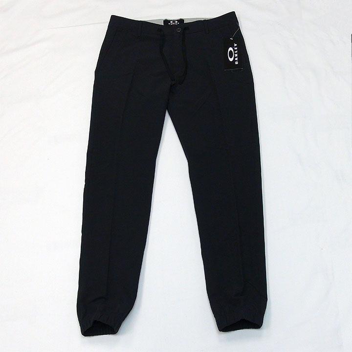 oakley golf pants