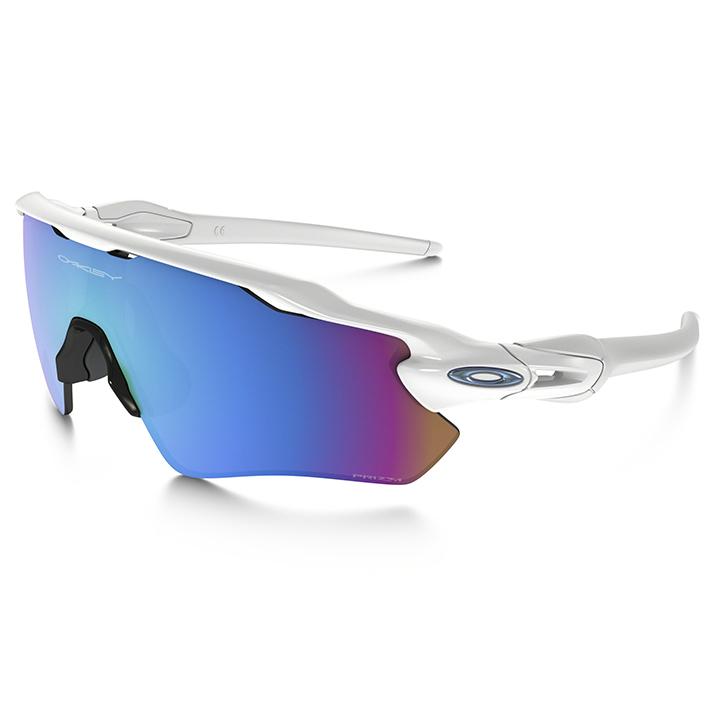 オークリー Prizm Snow スノー レーダー EV パス OO9208-4738 スキー スノボ Sunglass