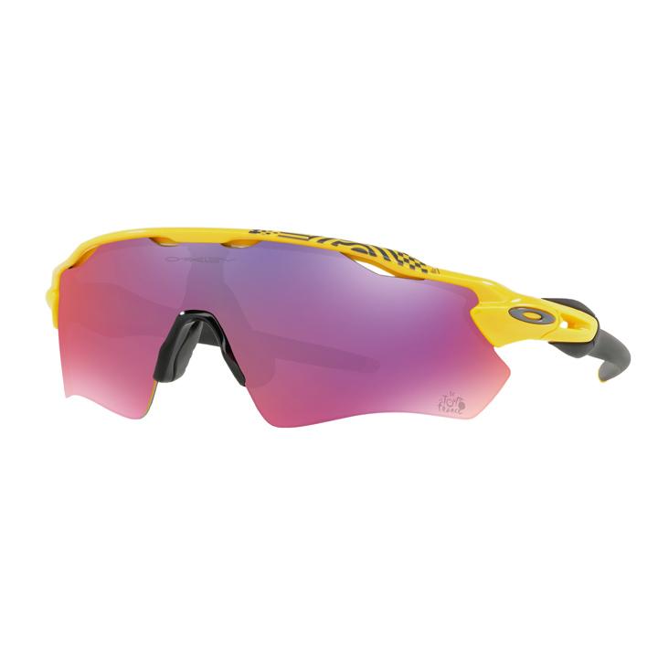 全てのアイテム オークリー Oakley Fit レーダー Rader Rader EV Path Tour De France Prizm 2018 Edition OO9208-6938 Prizm Road スタンダード Standerd Fit サングラス ツールドフランス 2018年, Moon Label 大月真珠 Online Shop:bed7c648 --- scottwallace.com