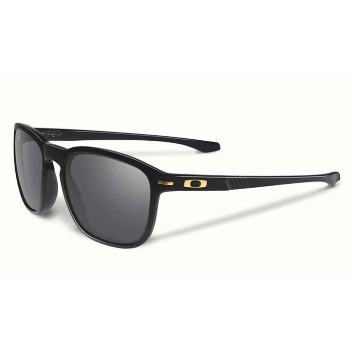 オークリー Oakley Enduro エンデューロ Shaun White oo9223-05 USフィット 偏光サングラス Sunglass カジュアル