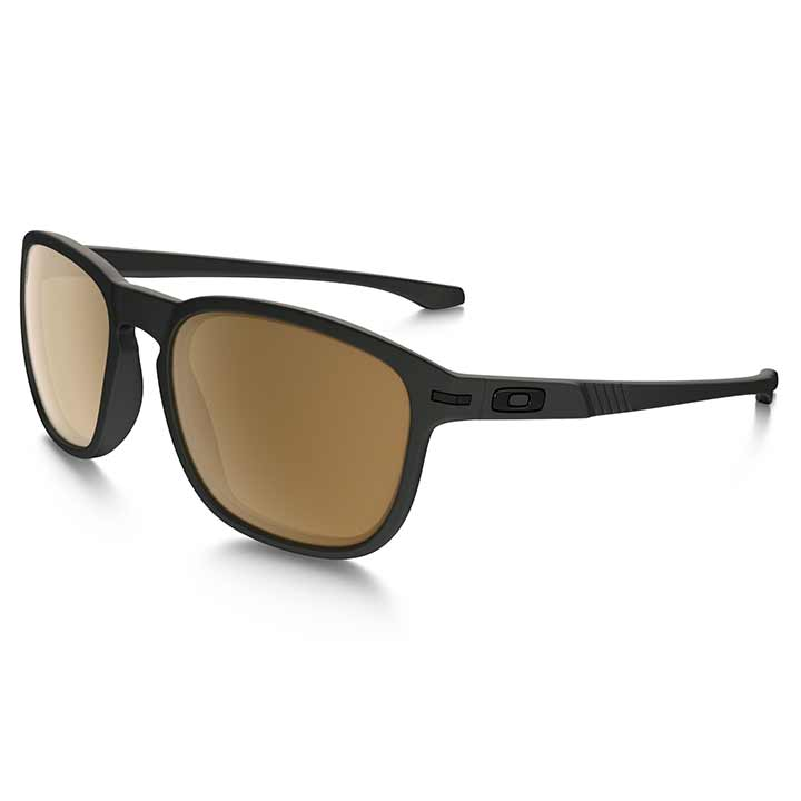 オークリー Oakley Enduro エンデューロ oo9274-01 Shaun White アジアンフィット サングラス Sunglass カジュアル