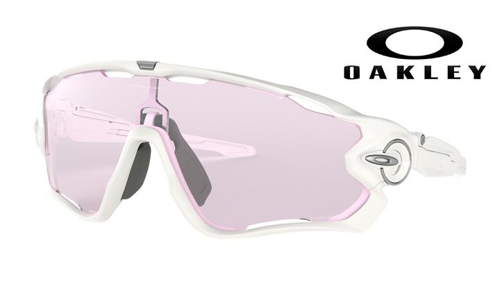 オークリー Oakley ジョウブレイカー Jaw Breaker プリズム Prizm OO9290-3231 サングラス Sunglass スポーツ メンズ レディース ミラーレンズ