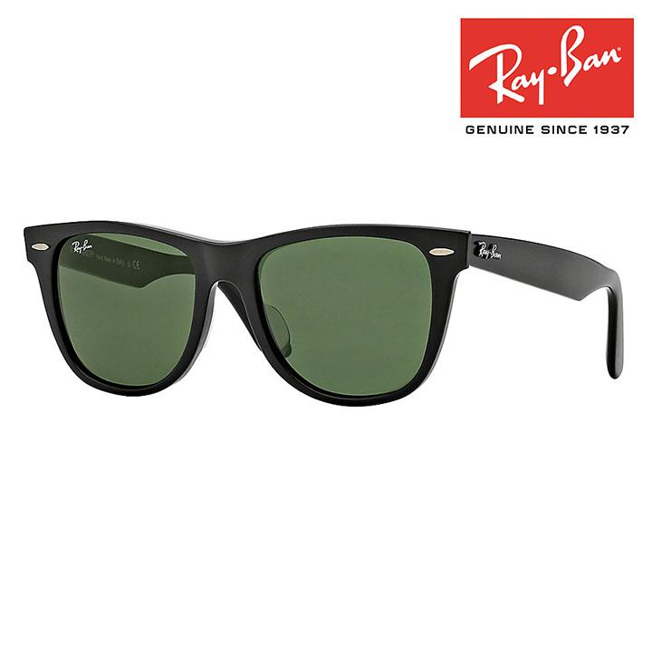 ca02b0f60de95 ☆Up to 30 times point ☆ 5 11 20 00 ~ 5 18 1 59 ☆ Ray-Ban sunglasses Rayban  RB2140F 901S WAYFARER way Farrar full fitting (Asian fitting) sunglass