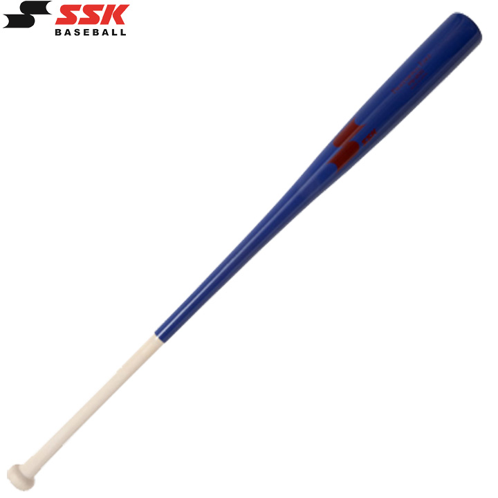 SSK Wood FUNGO Bats 35 INCHES