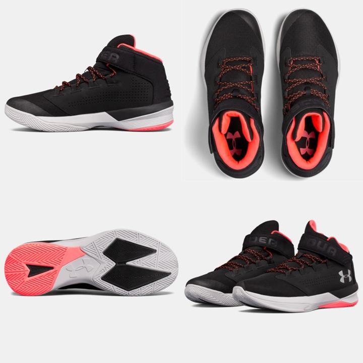 e-ShopSmart  UNDER ARMOUR under Armour UA GET B ZEE men shoes 995ed3e8cf