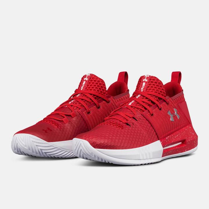 f5d83b58b237b8 Under Armour UNDER ARMOUR men drive 4 low Men's Drive 4 Low basketball  shoes basketball shoes ...