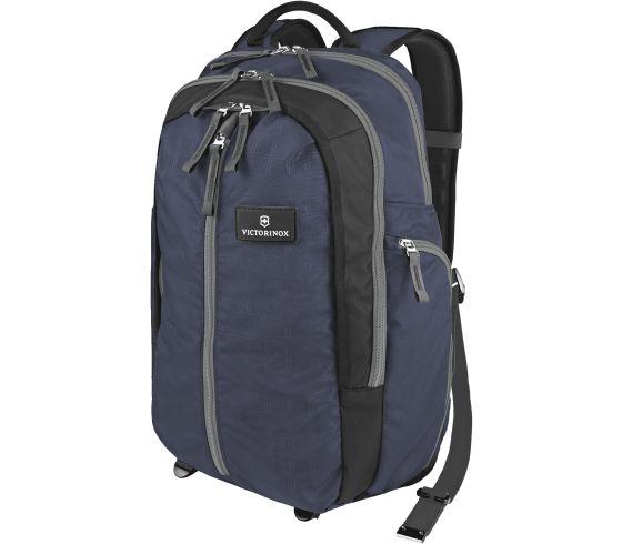 ヴィクトリノックス VICTORINOX ビジネスバッグ Vertical-Zip Laptop Backpack バックパック リュック601423