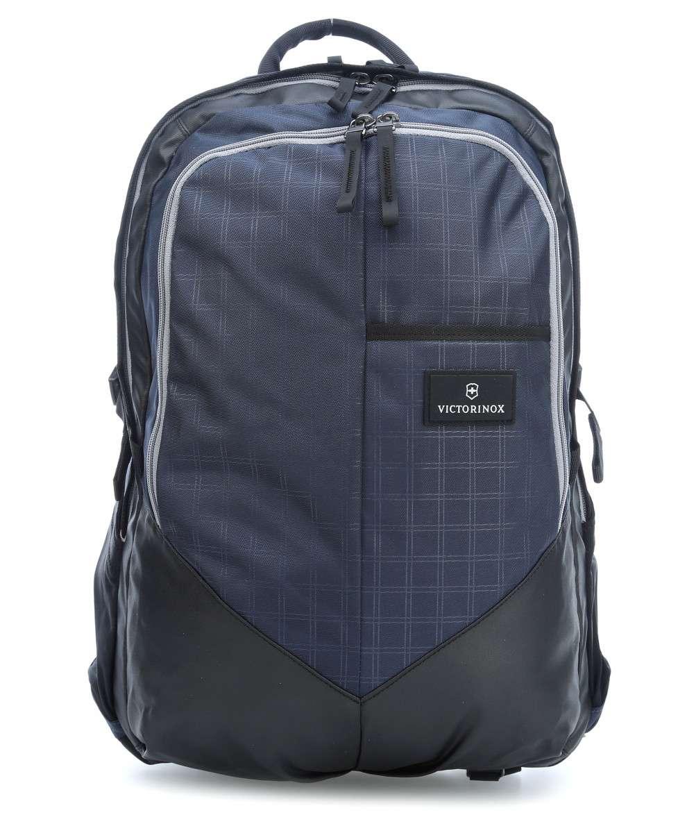ビクトリノックス Altmont 3.0 Laptop Backpack 17″ nylon バッグ 鞄 バックパック リュック  601429