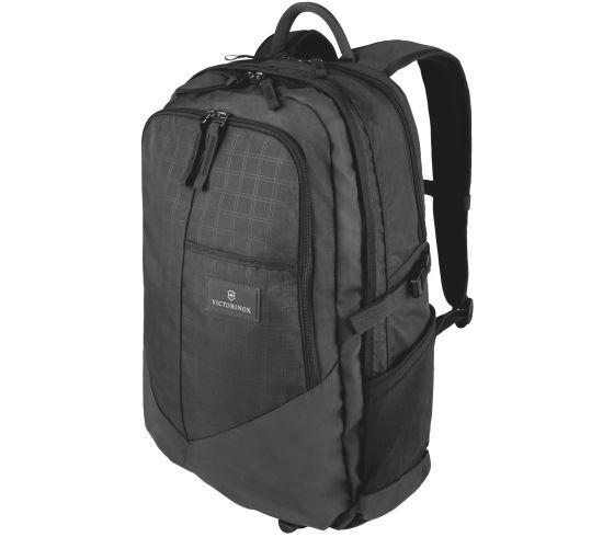 ビクトリノックス VICTORINOX Altmont 3.0 Laptop Backpack 17″ nylon バッグ 鞄 バックパック リュック  32388001
