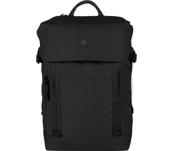 ビクトリノックス Victorinox Altmont Classic Deluxe Flapover Laptop Backpack バッグ 鞄 バックパック リュック vc602643