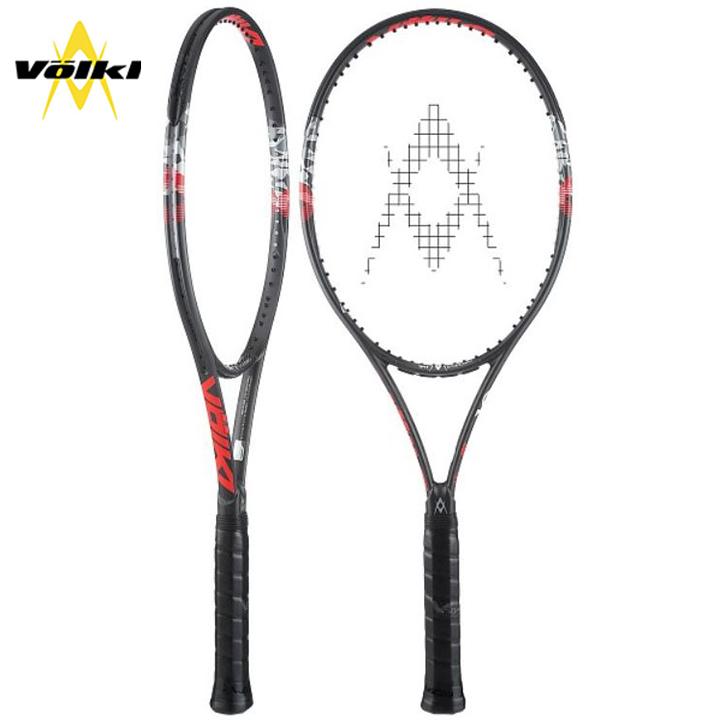 フォルクル VOLKL ブイ センス 10 ツアー V-SENSE 10 TOUR テニス 硬式 ラケット 送料無料 v17110