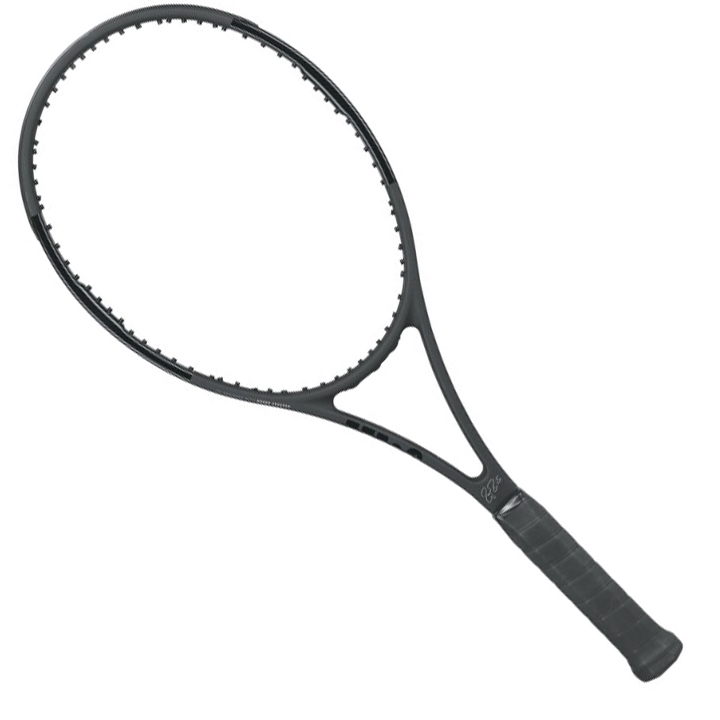 ウィルソン Wilson 2017 プロスタッフ ラケット 限定品 Wilson Pro Staff RF97 Autograph Tennis Racquet