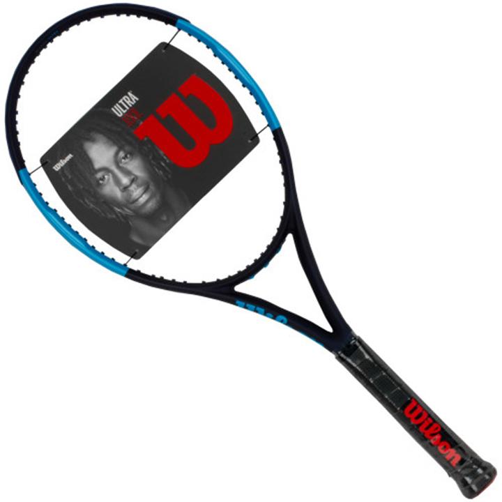 ウィルソン Wilson ULTRA 100 L ウルトラ 100 L ラケット Tennis Racquet