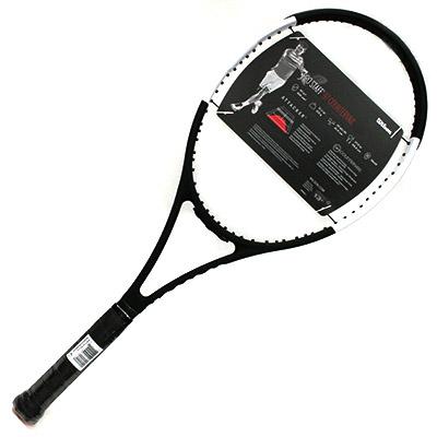 ウィルソン Wilson Pro Staff ラケット Wilson Pro Staff 97 Countervail Tennis Racquet