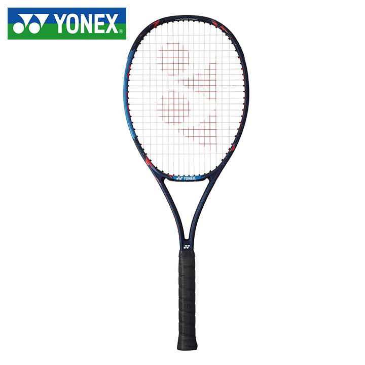 ヨネックス YONEX Vコア 97 テニス硬式テニスラケット VCORE PRO 97 ynvcp97