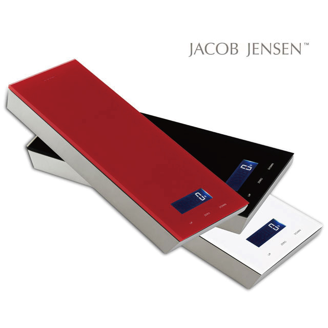 SALE, Jacob Measure Indispensable To The Jensen Timerscale   Jacob Jensen  Timer Scale Quantitative Measure Kitchen Timer Cooking Timer Function Was A  Dual ...