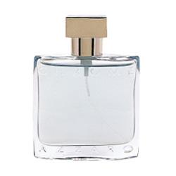 Azzaro launched men's Men's (men's) /CHROME/AZZARO / Loris Azzaro by Azzaro / perfume / EDT 50 ml chrome's masterpiece