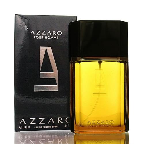 站着,被azaropuruomu 100ml azaro/香水/淡香水/人Men's(男性用)/AZZARO/懒糇·azaro提高的azaro送的azaropuruomu