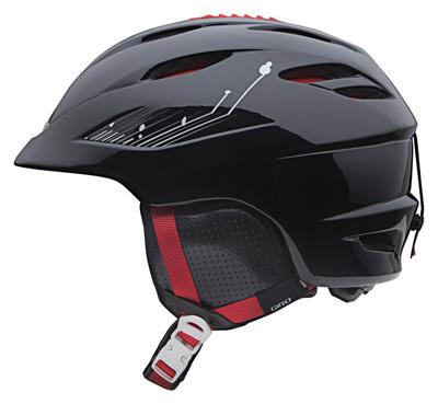 割引中 GIRO スノーヘルメット スキーヘルメット SEAM