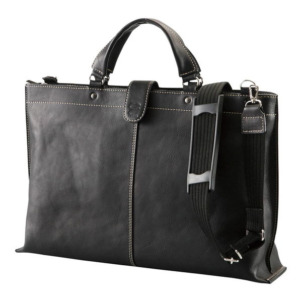 グリマ ビジネスカジュアルバッグ (GL7830) [キャンセル・変更・返品不可]