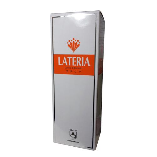 ラテリア2000 (2000ml) [キャンセル・変更・返品不可]