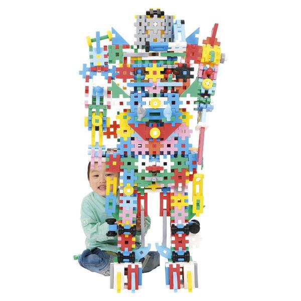 ニューブロックボリューム (83149) (83149) [キャンセル・変更・返品不可], 岸和田市:c13f946b --- waggleproshop.com
