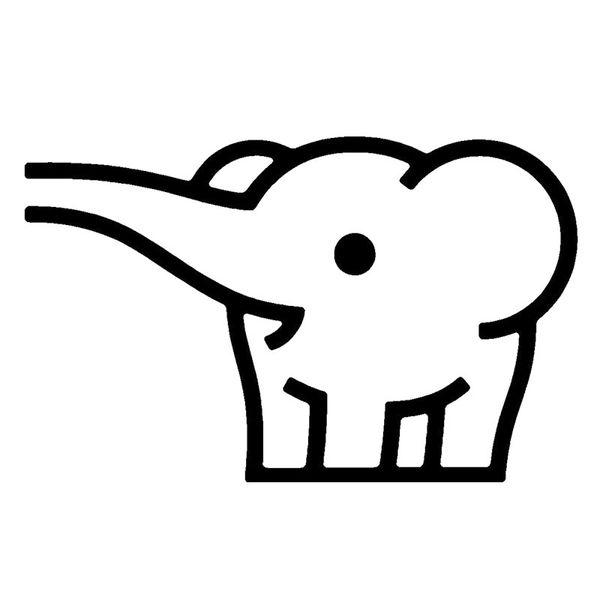 象印 ミルつきミキサー (BM-RT08-GA) [キャンセル・変更・返品不可]