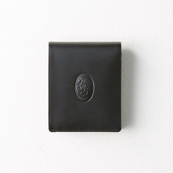59a3a7220c4e 商品画像01 メンズ財布 春最先端