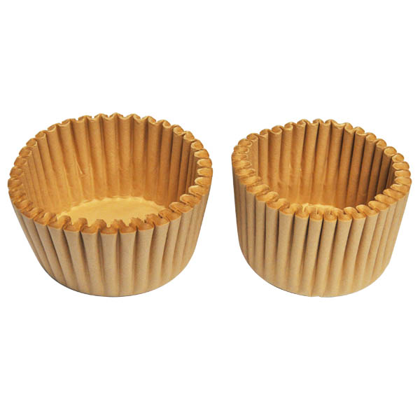 カリタ コーヒーマシン用フィルター 立ロシ 25cm 50枚入 [キャンセル・変更・返品不可]