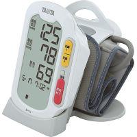 タニタ 上腕式血圧計 (BP‐523) [キャンセル・変更・返品不可]