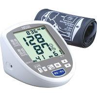 日本精密測器 上腕式デジタル血圧計 (DS-S10) [キャンセル・変更・返品不可]