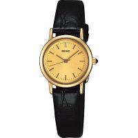 セイコー レディース腕時計 レディース (SZPW076) [キャンセル・変更・返品不可]