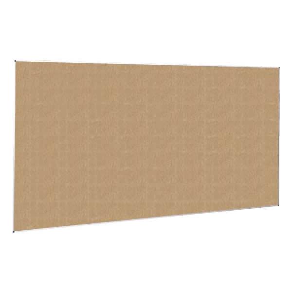 MBNK-180N ニューコルク掲示板(1800×900) [ラッピング不可][代引不可][同梱不可]
