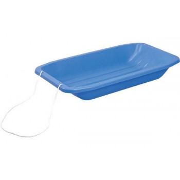三甲 サンコー サンスライダー 809907 ブルー [ラッピング不可][代引不可][同梱不可]