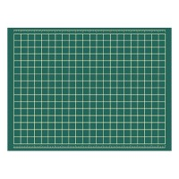 【送料無料】  セントラル 大~きなカッティングマット 1200×900×3mm XL-2 [ラッピング不可][代引不可][同梱不可]