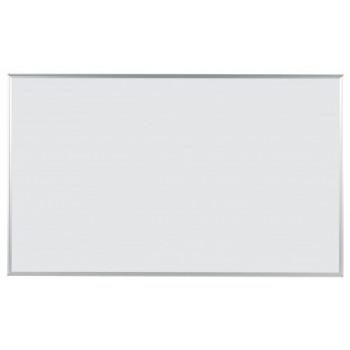馬印 MAJI series(マジシリーズ)壁掛 無地ホワイトボード W1510×H910mm MH35 [ラッピング不可][代引不可][同梱不可]