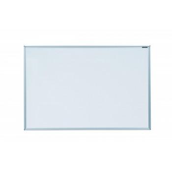 馬印 MAJI series(マジシリーズ)壁掛 無地ホワイトボード W910×H610mm MH23 [ラッピング不可][代引不可][同梱不可]