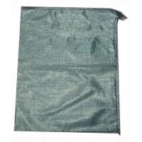 萩原工業 OD土のう 48cm×62cm 200袋セット [ラッピング不可][代引不可][同梱不可]
