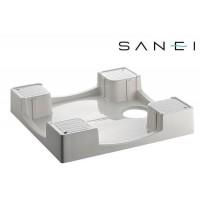 三栄水栓 SANEI 洗濯機パン H5412-640 [ラッピング不可][代引不可][同梱不可]