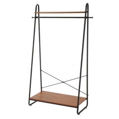 anthem(アンセム) Hanger Rack ANH-3293BR [ラッピング不可][代引不可][同梱不可]