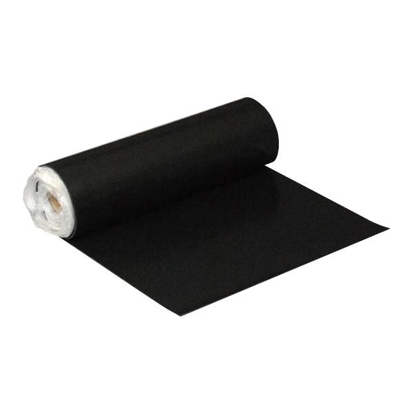 光 (HIKARI) ゴムシートロール巻き 3×500mm GR3-500  5m [ラッピング不可][代引不可][同梱不可]