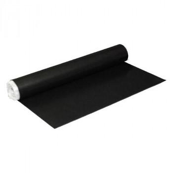 光 (HIKARI) ゴムシートロール巻き 3×1000mm GR3-1000  5m [ラッピング不可][代引不可][同梱不可]