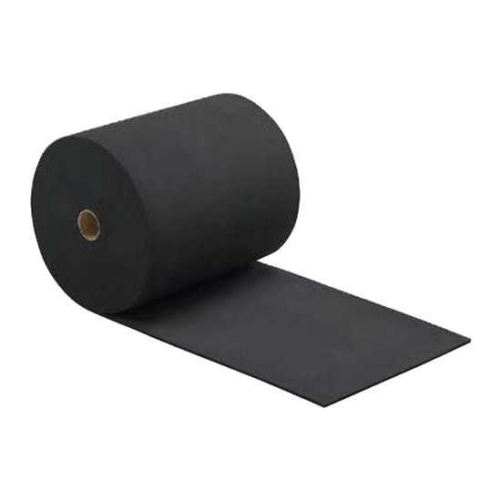 光 (HIKARI) スポンジロール巻(SBR) 300×5mm KSBR306-9  9m [ラッピング不可][代引不可][同梱不可]
