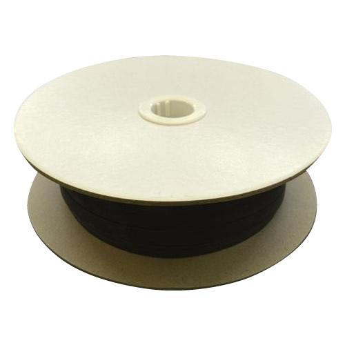 光 (HIKARI) スポンジドラム巻 3×15mm KS315-50W  50m [ラッピング不可][代引不可][同梱不可]